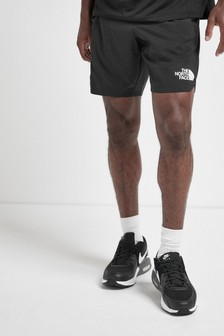 The North Face® Mountain Athletics Woven Shorts