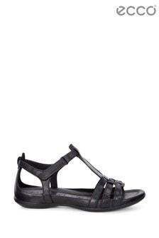 ECCO® Flash Multi-Strap Velcro Sandals