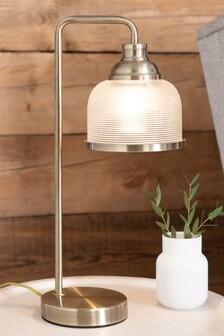 Highworth Table Lamp