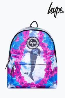 Hype. Dolphin Dreams Backpack
