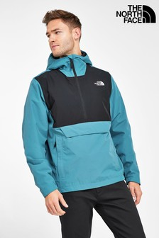 The North Face® Waterproof Fanorak Jacket