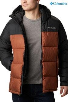 Columbia Pike Lake Padded Jacket