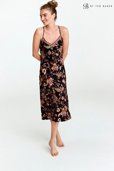 B by Ted Baker Nightdress