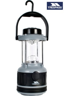 Trespass Parabola X LED Lantern