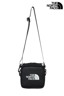 The North Face® Explorer Bardu Across The Body Bag
