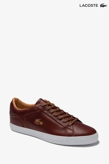 Lacoste® Lerond 320 Trainers