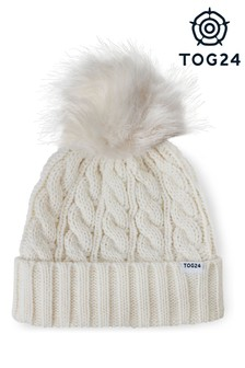 Tog 24 Leedon Knit Hat