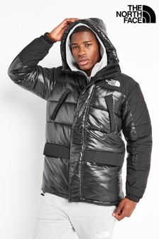 The North Face® Himalayan Insulated Parka