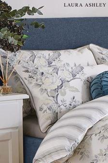 Set of 2 Midnight Belvedere Pillowcases