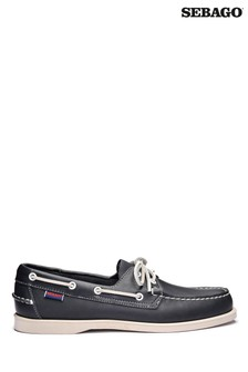 Sebago® Dockside Portland Boat Shoes