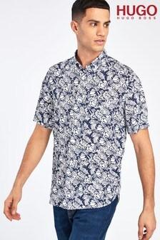 HUGO Ekilio Shirt