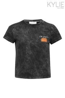 Kylie Grey Friends Sofa T-Shirt