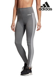 adidas D2M High Waisted Leggings