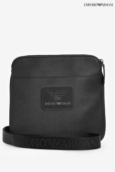 Emporio Armani Cross Body Bag