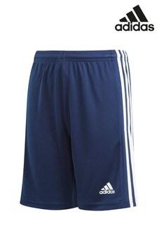adidas Squad 21 Shorts