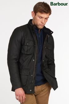 Barbour® Corbridge Wax Jacket