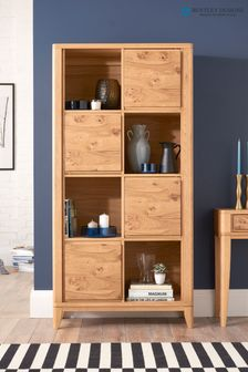 High Park Storage Unit by Bentley Designs