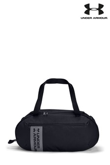 Under Armour Roland Duffle Bag