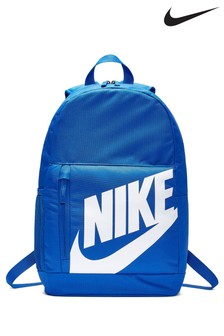 Nike Kids Elemental Backpack