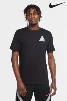 Nike Liverpool Ignite T-Shirt