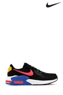 Nike Air Max Excee Trainers