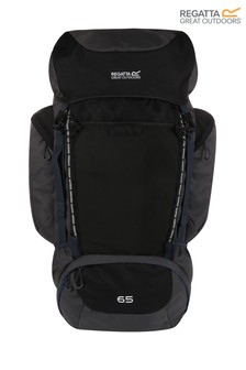 Regatta Highton 65L Rucksack