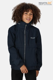 Regatta Bryn Waterproof Jacket