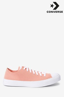 Converse Knit Renew Chuck Ox Trainers