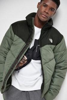 The North Face® Saikuru Jacket