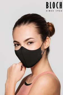 Bloch Adult Face Covering