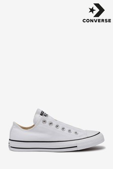 Converse Slip-On Trainers