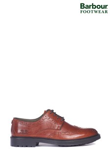 Barbour® Ouse Brogue Shoes