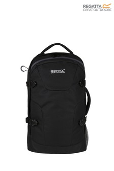 Regatta Paladen Carry On Backpack