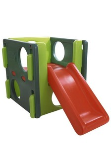 Little Tikes Junior Activity Gym