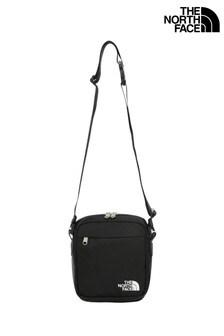 The North Face® Shoulder Bag