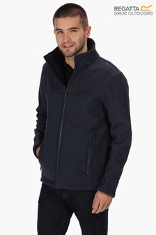 Regatta Conlan Softshell Jacket