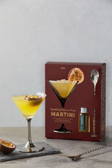 Shake It Up Martini Set