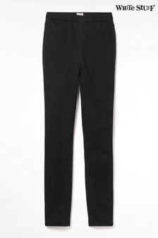 White Stuff Black Jade Jegging Jeans