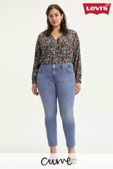 Levi's® Curve 311 Shaping Skinny Jeans