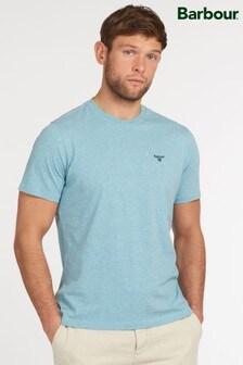 Barbour® Seton T-Shirt