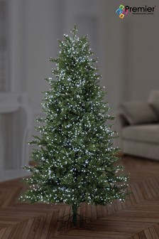 TreeBrights Timer 750 Line Lights