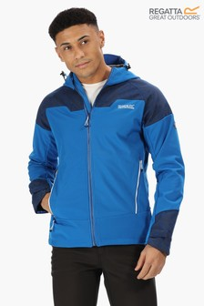 Regatta Hewitts V Softshell Jacket