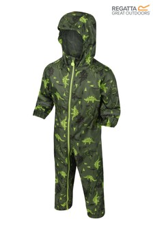 Regatta Pobble Waterproof Puddlesuit