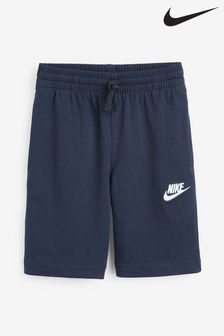 Nike Little Kids Club Shorts