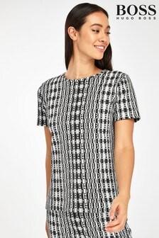 BOSS Tafil T-Shirt