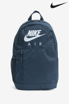 Nike Air Kids Elemental Backpack