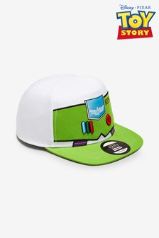 Buzz Lightyear Cap (Younger)