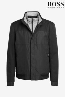 BOSS Candido Jacket
