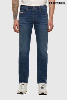 Diesel® DMihtry Straight Fit Jeans