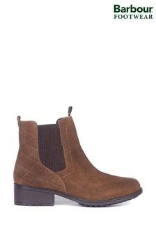 Barbour® Rimini Chelsea Boots